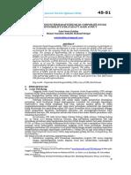 14297 ID Analisis Hukum Terhadap Kebijakan Corporate Social Responsibility Csr Pada Pt Ba