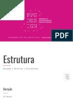 apresentacao_mestrado_design.pdf.pdf