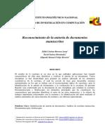 Azul229_original.pdf