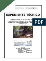 290648952 Expediente Tecnico Piscigranja