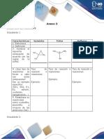 Anexo 3 - Tabla Desarrollo Del Numeral 3