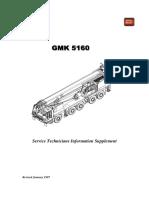 GMK_5160