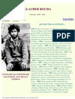 GLAUBER ROCHA.pdf