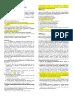 TALLER I Comunicación.pdf