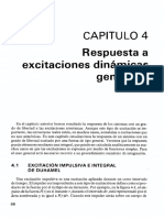 Dinamica_Mario Paz_Capitulo4l.pdf