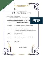 01 Renta de Quinta Martha(1)
