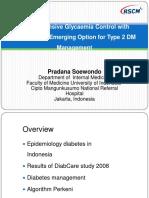 1. Comprehensive Glycaemia Control with Saxagliptin  Emerging Option for Type 2 DM Management - Dr. Pradana.pdf