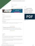 20 Dinámicas de Autoconocimiento _ Uveni Recursos
