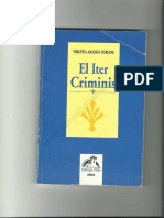 316802345 Iter Criminis 1 PDF Unlocked (1)