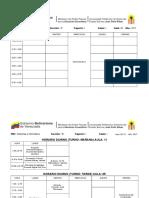 Horario Pnfsi II-2017 (1)