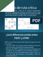 metodologia-de-ruta-critica-exposicion-1.pptx