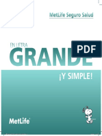 En Letra Grande Salud 04