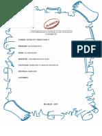 Monografia impuesto.docx