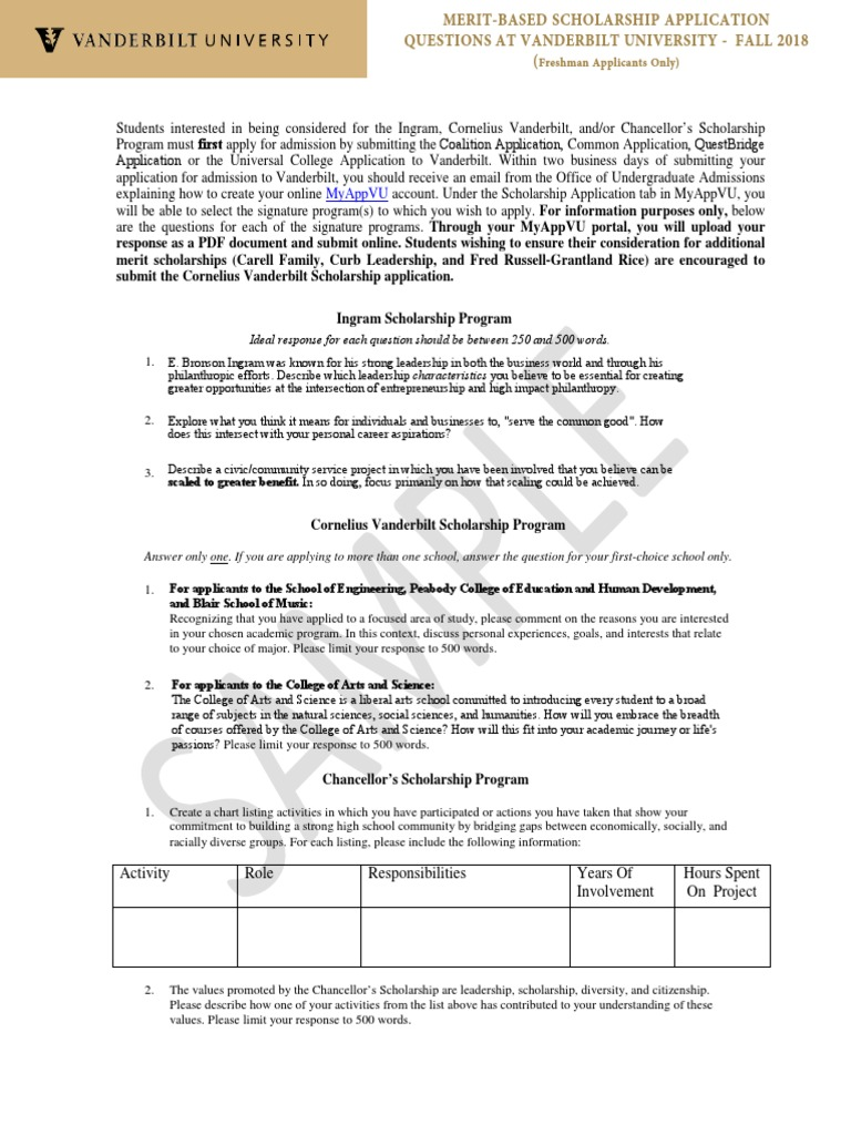 250 word essay on community service 250 words essay on community service 250 words essay on community service - title ebooks : 250 words essay on community service - category : kindle and ebooks pdf.