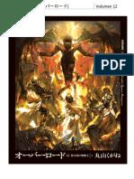 Overlord vol 12v3.pdf