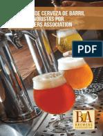 Dbq Spanish Retail-manual