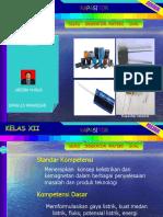 kapasitor-100121065153-phpapp01