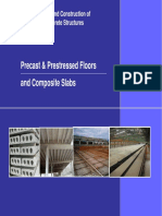 precast 3 floors pdf.pdf