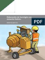 holcim_elaborar_hormigon