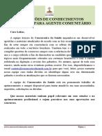 Apostila300agecomudemo.pdf