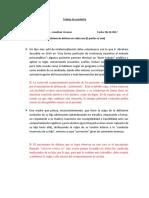 Mecanismo grupo 3.docx