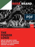 brandbook-manual-de-identidade-fender-2015.pdf