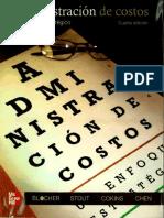 Administracion_de_costos.pdf