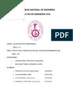 TITULO IV - CIP.docx