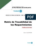 REQM-Instrucciones-10MTR-1.0.doc
