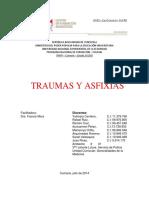 TRAUMAS Y ASFIXIAS.docx