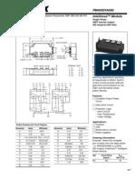 Datasheet(2)