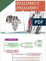 IMPERIALISMO Y COLONIALISMO.pdf