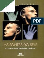 325093969-As-fontes-do-Self-A-construcao-da-identidade-moderna-pdf.pdf