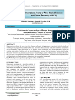 case HEG.pdf
