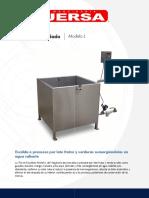 tina-de-escaldado-mod-L_1.pdf