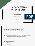Manajemen Terpadu Dislipidemia.pdf