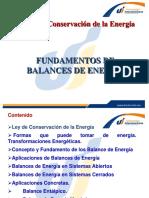 balances-de-energia.ppt
