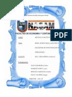 64543559-Metodos-Cuantitativos-Final.docx