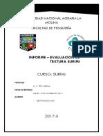 inf surimi 2.docx