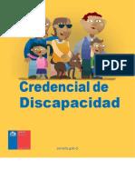 diptico Credencial de Discapacidad.docx