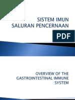 SISTEM+IMUN+saluran+pencernaan