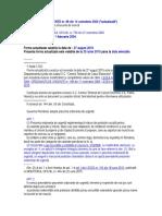 OUG 96 din 2003 -maternitatea.doc
