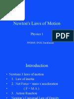 newtonlaws.pptx