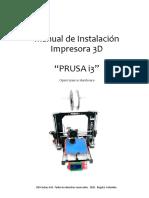 Manual+de+Montaje+Prusa+i3