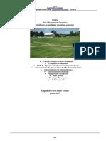 livro01v02bmps.pdf