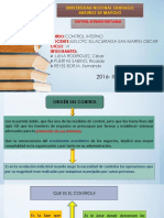 control interno contable.pptx