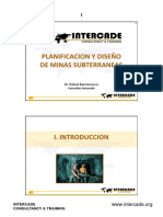 250073_MATERIALDEESTUDIOPARTEIDiap1-14.pdf