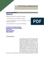 POLÍTICA AMBIENTAL.doc