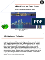 Introduction Power Systems 08 a (2)sfv