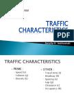 RLL_Traffic_Characteristic_part1--.pptx